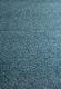 Ковер Balta Spark 5699/99 (160x230, бирюзовый) -