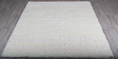 Ковер OZ Kaplan Spectrum (133x190, белый)