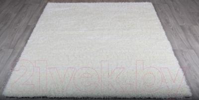 Ковер OZ Kaplan Spectrum (160x230, белый)