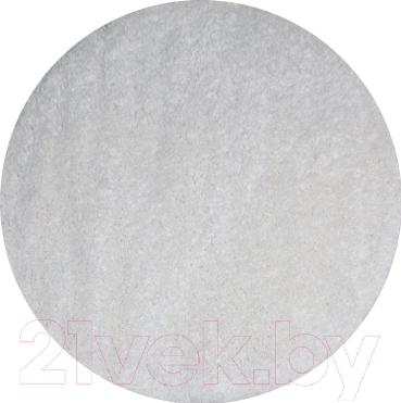 Ковер OZ Kaplan Spectrum (120x120, белый)