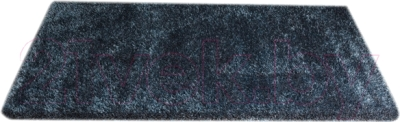 Ковер OZ Kaplan Spectrum (80x150, бирюзовый)