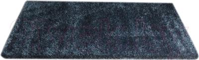 Ковер OZ Kaplan Spectrum (160x230, бирюзовый)
