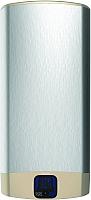 Накопительный водонагреватель Hotpoint ABS VLS EVO QH 100 D -