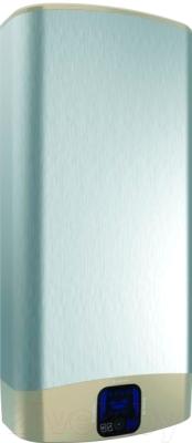 Накопительный водонагреватель Hotpoint ABS VLS EVO QH 100 D