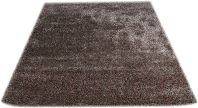 Ковер OZ Kaplan Spectrum (133x190, светло-коричневый)
