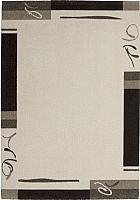 Ковер Lalee California 122 (160x230, слоновая кость) -