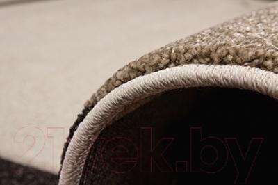 Ковер Lalee California 122 (160x230, слоновая кость)