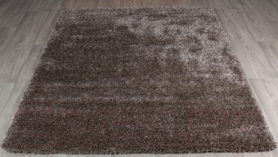 Ковер OZ Kaplan Spectrum (160x230, светло-коричневый)