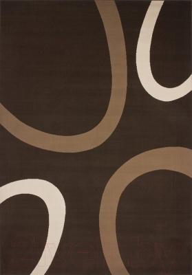 Ковер Lalee Contempo 659 (120x170, кофе)