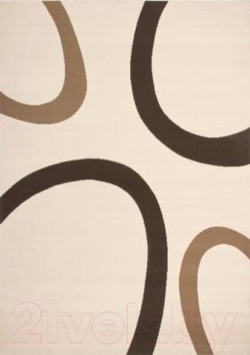 Ковер Lalee Contempo 659 (120x170, слоновая кость)