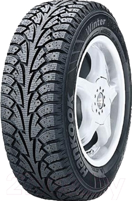 Зимняя шина Hankook Winter i*Pike RS W419 245/50R18 104T