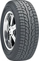 Зимняя шина Hankook i*Pike RW11 265/65R17 112T -