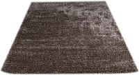 Ковер OZ Kaplan Spectrum (80x150, светло-коричневый) -