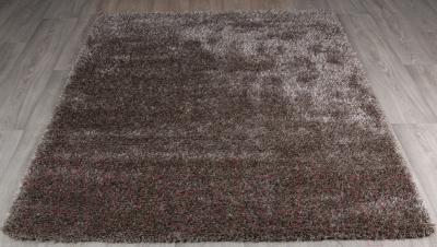 Ковер OZ Kaplan Spectrum (80x150, светло-коричневый)