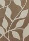 Ковер Haskaplan Lucia 640 (160x230, бежевый/белый) -