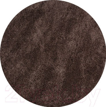 Ковер OZ Kaplan Spectrum (160x160, светло-коричневый)