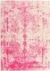 Ковер Lalee Maya 484 (160x230, фуксия) -