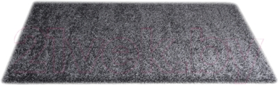 Ковер OZ Kaplan Spectrum (133x190, серебряный)