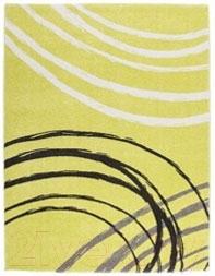 Ковер Lalee Orlando 502 (160x230, салатовый)