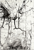 Ковер Lalee Sylt (160x230, графит) -