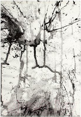 Ковер Lalee Sylt (160x230, графит)