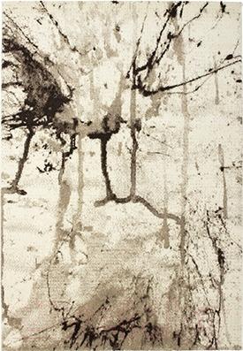 Ковер Lalee Sylt (160x230, коричневый)