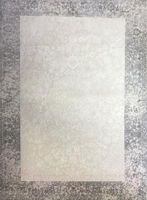 Ковер Balta Vision 32222-636 (200x290)