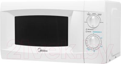 Микроволновая печь Midea MM720CKE