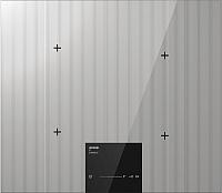 Индукционная варочная панель Gorenje IS634ST -