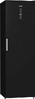 Холодильник без морозильника Gorenje R6192LB -