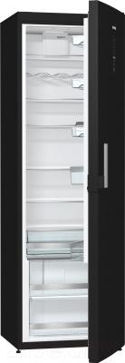 Холодильник без морозильника Gorenje R6192LB