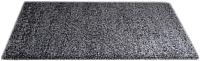Ковер OZ Kaplan Spectrum (60x115, серебряный) -