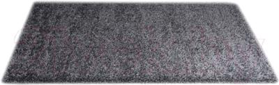 Ковер OZ Kaplan Spectrum (80x150, серебряный)