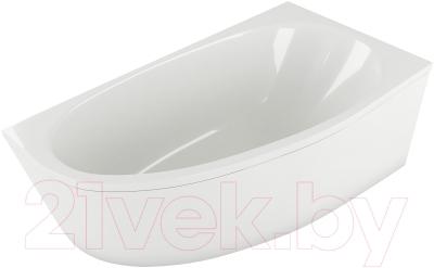 Экран для ванны Aquatek Дива 170 R