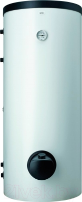 Накопительный водонагреватель Gorenje VLG300B1-1G3