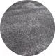 Ковер OZ Kaplan Spectrum (120x120, серебряный) -