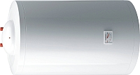 Накопительный водонагреватель Gorenje TGU100NGB6 -