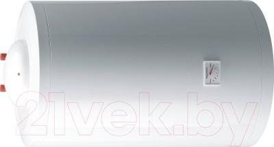Накопительный водонагреватель Gorenje TGU100NGB6
