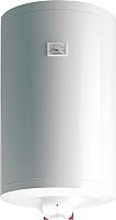 Накопительный водонагреватель Gorenje TGRK80LNGB6 -