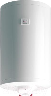 Накопительный водонагреватель Gorenje TGRK80LNGB6