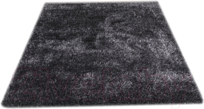 Ковер OZ Kaplan Spectrum (160x230, серый)