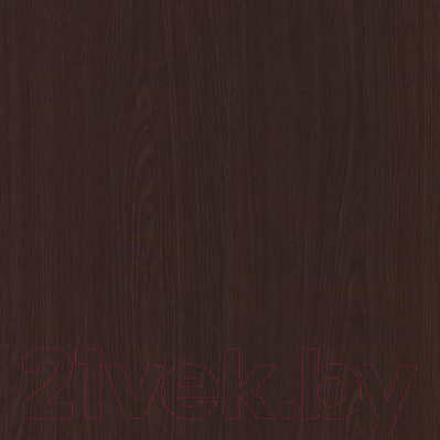 Портал для камина Смолком Alexandria STD (коньяк)