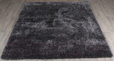 Ковер OZ Kaplan Spectrum (200x290, серый)