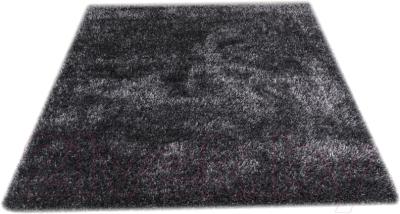 Ковер OZ Kaplan Spectrum (60x115, серый)