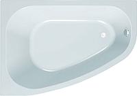 Ванна акриловая Kolpa-San Chad 170x120 R -
