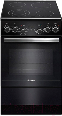 Кухонная плита Gefest ЭП Н Д 5560-03 0057