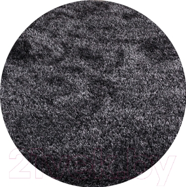 Ковер OZ Kaplan Spectrum (160x160, серый)