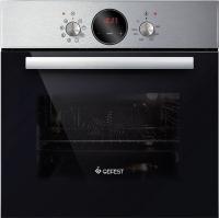 Электрический духовой шкаф Gefest 602-02 Н1 -