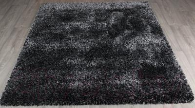 Ковер OZ Kaplan Spectrum (133x190, черный)