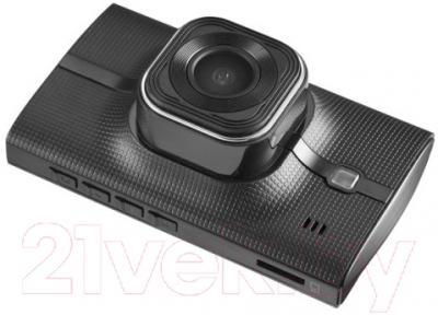 Автомобильный видеорегистратор Prestigio RoadRunner 330 / PCDVRR330